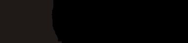 ЗАО Газнефтесервис